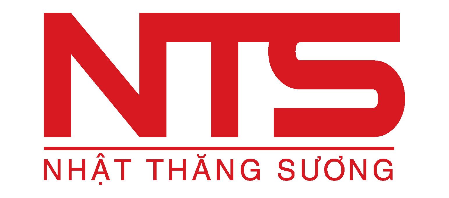 Giấy ảnh NTS